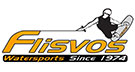 flisvos watersports